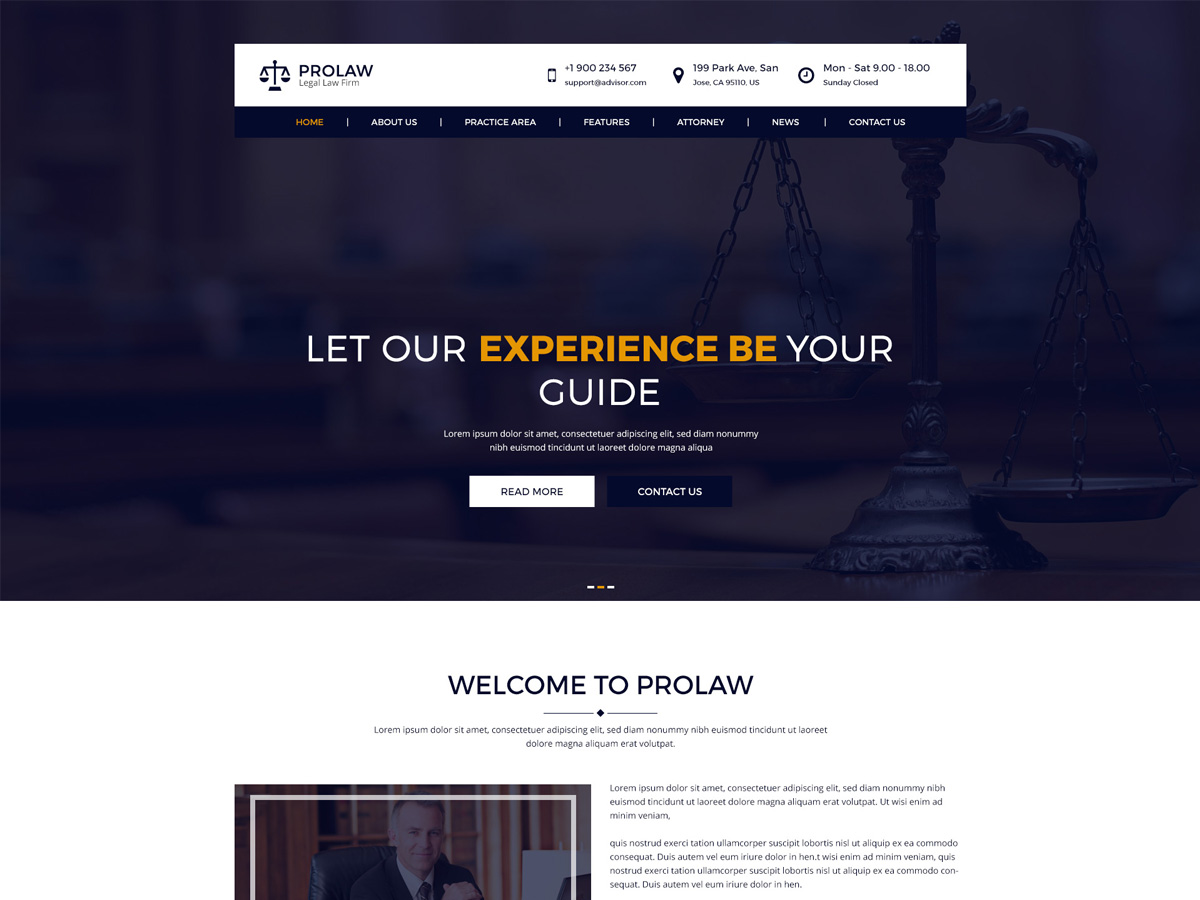 Bootstrap Themes And Templates From Qsthemes